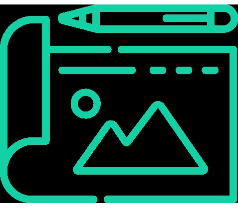 brand-blueprint-icono