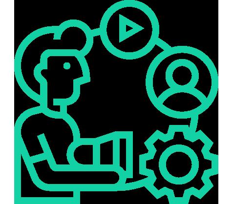 diseño-de-experiencia-icono