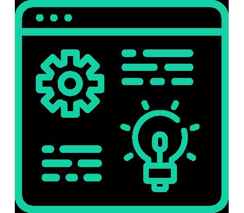 diseño-servicio-icono
