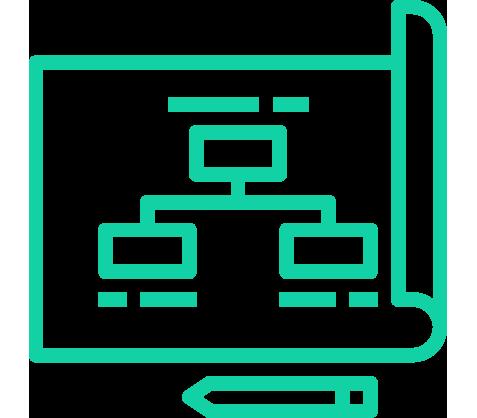 diseno-flujo-icon